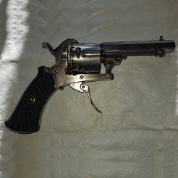 7mm Mauser datant mignon rencontres eCards
