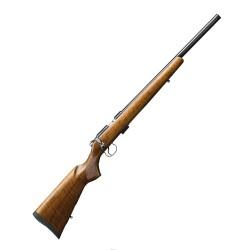 Carabine CZ 455 Varmint