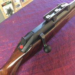 Carabine Blaser R93