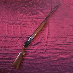 Fusil Perfex calibre 16/70